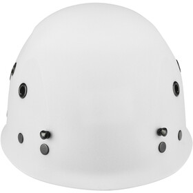 Edelrid Ultralight Helmet Kids snow